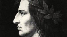 Lee frases de Virgilio, el gran poeta romano