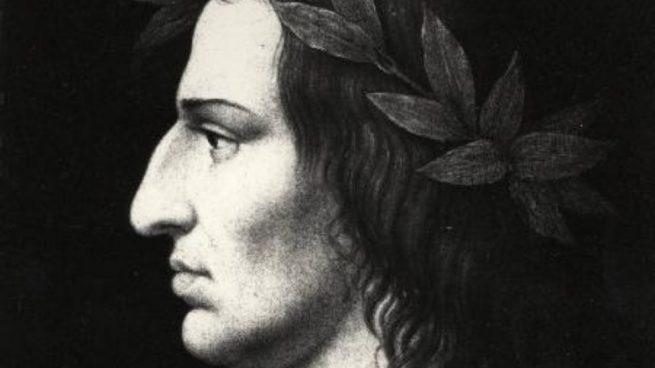 Frases de Virgilio