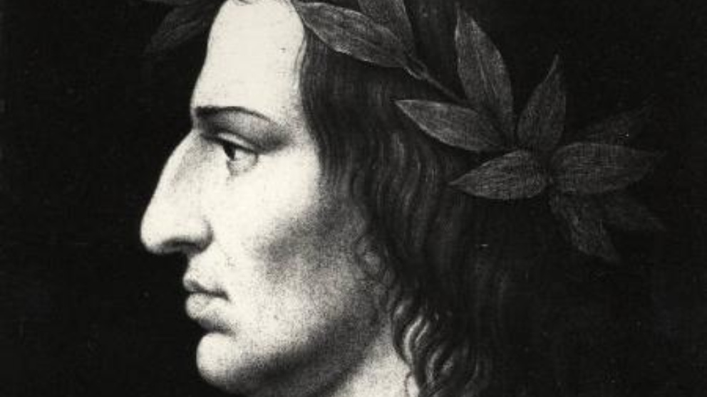 Frases de Virgilio, el gran poeta romano