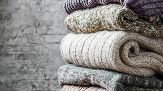 Cómo hacer un quillow o manta cojín