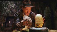El cine de aventuras tiene mucho éxito en todo el mundo