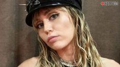 Miley Cyrus reacciona a este movimiento de Liam Hemsworth
