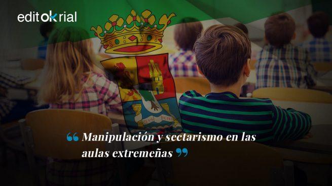 ¿Piensa Fernández Vara que la Transición fue un «pacto de silencio»?