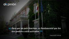opinion-Valenti-Puig-interior (2)