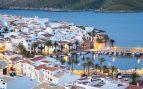 pueblos costeros más bonitos de españa