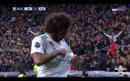 PSG – Real Madrid: Horario y dónde ver en directo por TV la fase de grupos de la Champions League