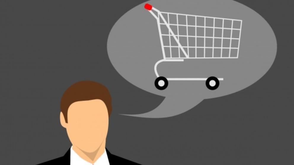 Descubre qué es la comercialización