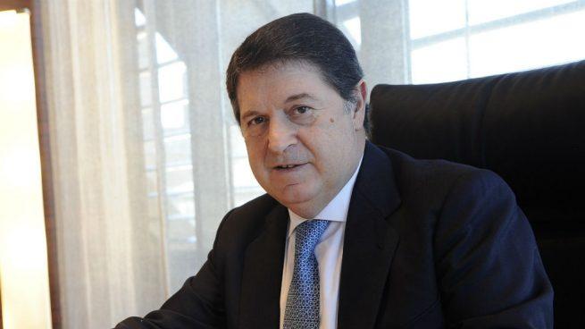 El expresidente de Bancaja se desmarca de culpa en Bankia: «Era una presidencia honorífica»