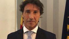 Pablo Ruiz Palacios.