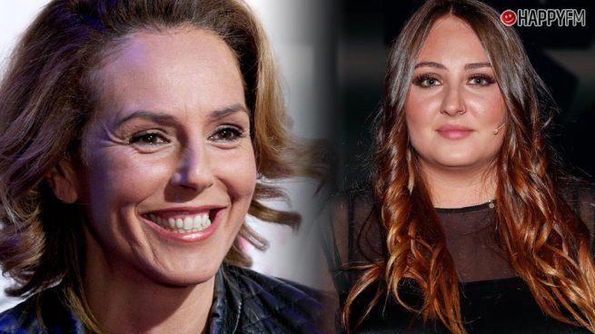 Rocío Carrasco: Esta frase a Rocío Flores podría haber hecho romper toda relación
