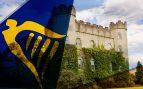 Ryanair fuerza a sus trabajadores a viajar a Dublín y les amenaza con el despido de cara a las huelgas
