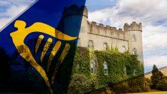Ryanair-trabajadores-Dublin-amenaza-despidos-interior