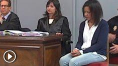 El fiscal mantiene la petición de prisión permanente revisable y la defensa eleva a 15 años la pena máxima para Ana Julia