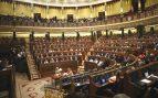 El balance del bloqueo de Sánchez: 146 días de legislatura, 24 millones en sueldos y ninguna ley