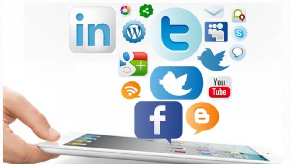 Conoce cómo nos pueden perjudicar las redes sociales