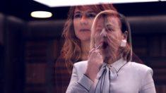 Carmen Machi protagoniza para Netflix, 'Criminal'