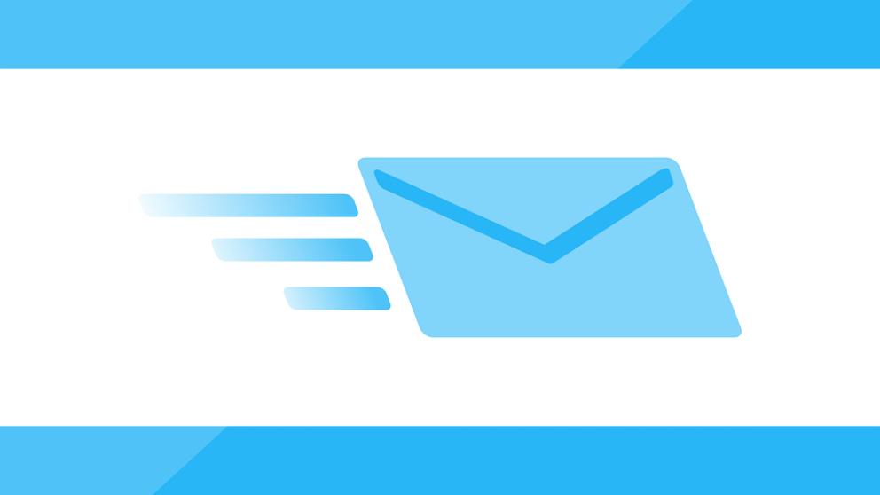 Descubre qué es un correo electrónico