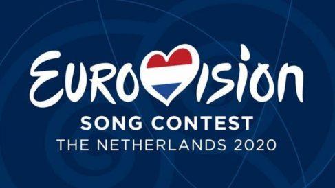 'Eurovisión 2020' se celebrará en Holanda
