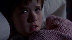 El suspense es uno de los mejores géneros cinematográficos