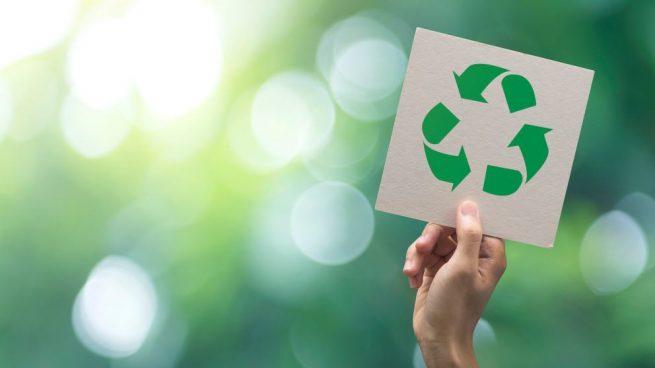 'Bye bye plástico': la campaña de Galicia para reducir la contaminación