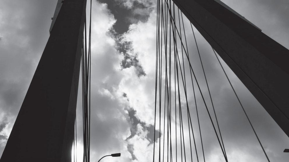 Puente de Rande @ACS
