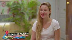 'Donde menos te lo esperas' estreno en la programación tv