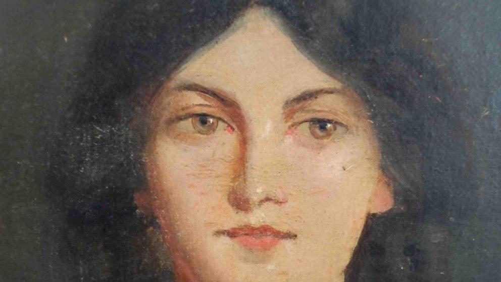 ¿Quién era Emily Brontë? Conócela a través de sus frases