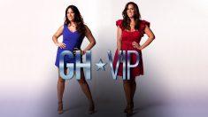 Irene y Anabel en 'GH VIP 7'