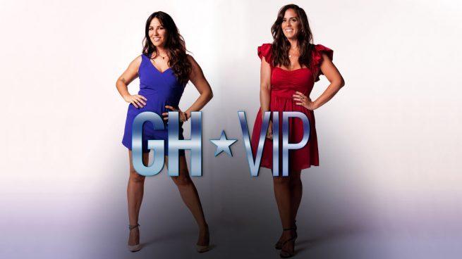 GH VIP 7