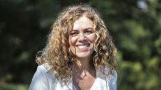 Margarita Marí-Klose es concejal de Infancia y del distrito de Nou Barris en el Ayuntamiento de Barcelona. (Foto: PSC)