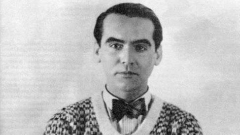 García Lorca es un referente en la literatura española