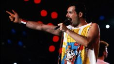 La aportación de Queen a la música es indiscutible