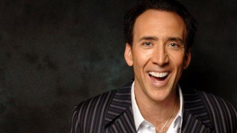 Nicolas Cage es un actor muy versátil con muchos éxitos a sus espaldas