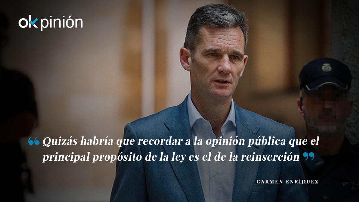opinion-carmen-enriquez-interior (1)