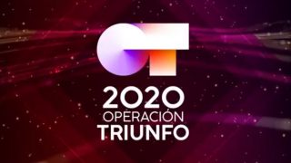 ot-2020-casting