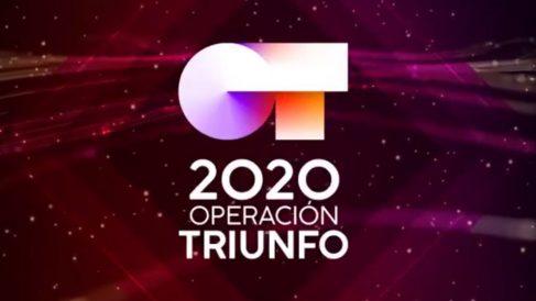 Comienzan los casting para la Academia de 'Operación Triunfo'