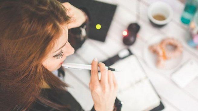 Trabajar sin tener relación con el resto de personas crea una especie de aislamiento social.