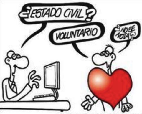 Camiseta del Papa y un carnet de Forges: así ha vestido Urdangarín en su primer día de voluntario