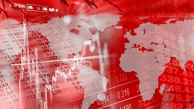 La inversión extranjera en España cae un 0,76% mientras que en Madrid se dispara un 23% en 2020