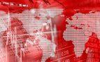 El mercado de fusiones y adquisiciones global registra el segundo peor trimestre de la década