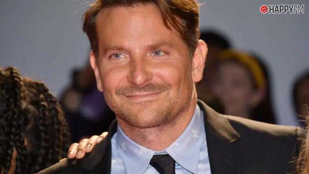 La supuesta novia de Bradley Cooper ya ha hablado