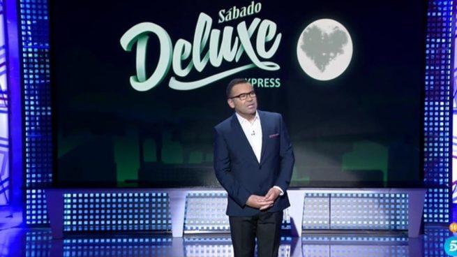 programación-tv-sábado-deluxe (1)