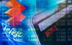 Telefónica y Atresmedia celebran en Bolsa el 'pulso' a Netflix: invierten 800 millones en sendas compañías
