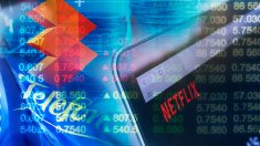 Telefonica-Atrasmedia-pulso-Netflix-interior (2)