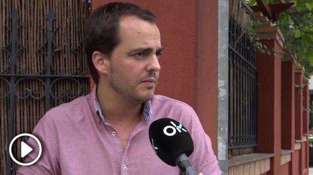 Las últimas noticias de hoy en España, sábado 21 de septiembre de 2019