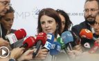 El PSOE tacha de «chantaje» la actitud de Iglesias en la negociación: «La desconfianza es muy grande»