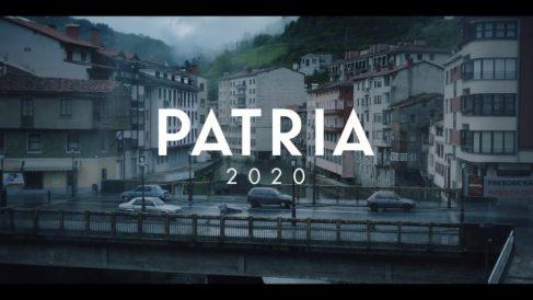 'Patria' llegará a HBO en 2020