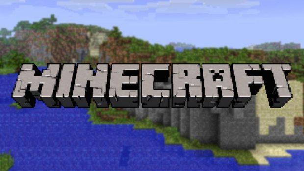 hacer lazo en Minecraft