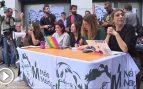 Más Madrid carga contra la negociación fallida entre PSOE y Podemos: «Nos gustaría no estar hoy aquí»