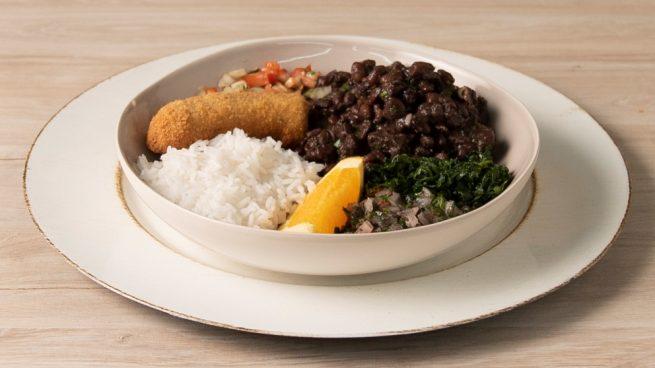 platos típicos brasileños